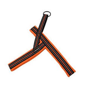 Arnes Soft Sport Naranja Neon XS