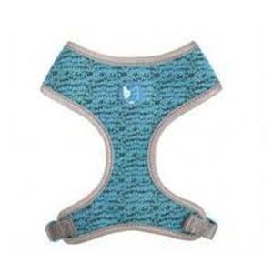 Arnes Pure Blau Cel M 28/38:51 cm
