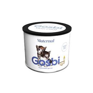 Gosbi maternal gato 250 gr