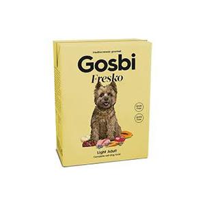 Fresko Dog Light Adult 375 gr