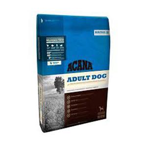 Acana Canine Adult 11.4 kg
