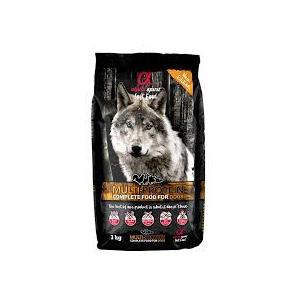 Alpha Spirit Soft Food Multiprotein 1.5 kg