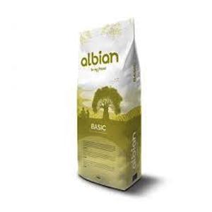 Albian Basic 18 kg