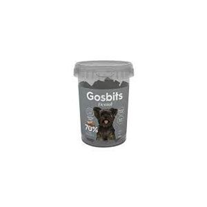 Gosbits Dental Mini 300 gr