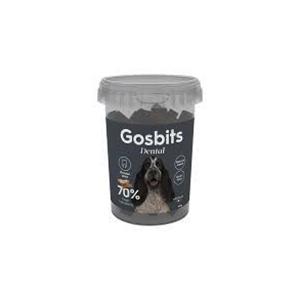 Gosbits Dental Medium 800 gr