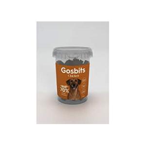 Gosbits Chicken 300 gr