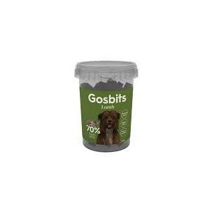 Gosbits Lamb 300 gr