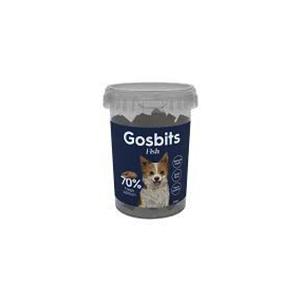 Gosbits Fish 300 gr