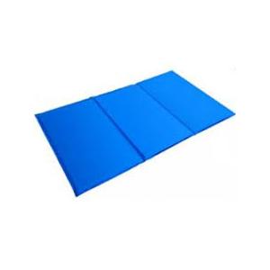 Cool Bed 90 x50 cm L
