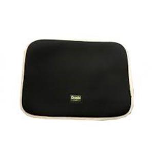 Gosbi Comfort Technic negre 100x70