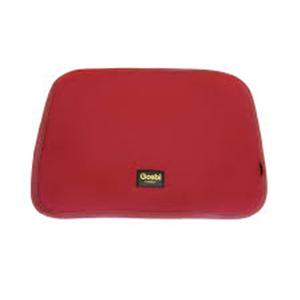 Gosbi Comfort Technic vermell 50x70