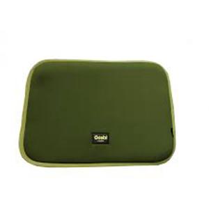 Gosbi Comfort Technic verd 85x60