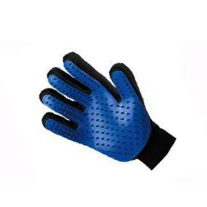 Guante Pro azul 24x17 cm