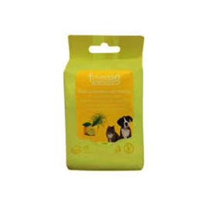 Toallitas Pocket Citronella 25 ud