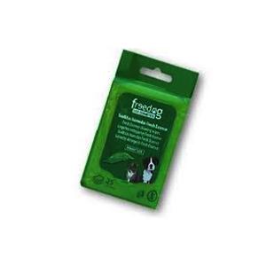 Toallitas Pocket Fresh 25 ud