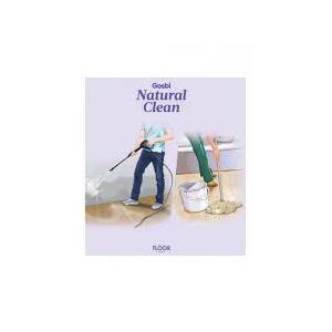 Natural Clean Floor 1 L