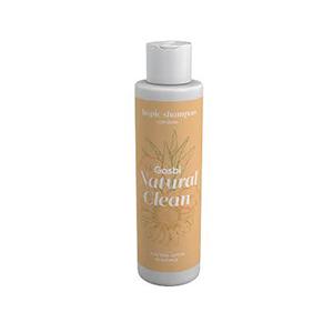 Gosbi Xampú atopic 750 ml