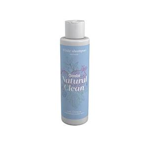 Gosbi Xampú WHite 750 ml