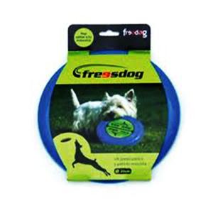 Freesdog 20 cm (Frisbee)