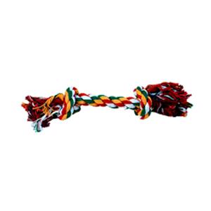 Mordedor Multicolor 33 cm